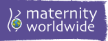 MATERNITY WORLDWIDE LIMITED